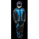 Снегоходный костюм DRIFT