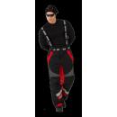 Снегоходный костюм АТОМ