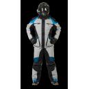 Снегоходный костюм SUBZERO