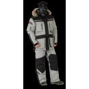 Снегоходный костюм ARCTIC