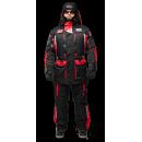 Снегоходный костюм NORTH POLE