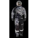 Снегоходный костюм KUB