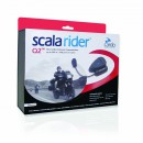 Блютуз гарнитура Scala Rider Q2