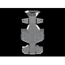 Комплект защиты для Русская Механика РМ 650