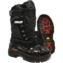 Ботинки Legion снегоходные Fornax