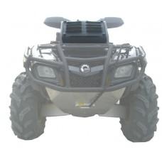 Комплект для выноса радиатора квадроцикла ATVSTAR