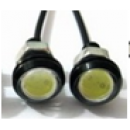 Ходовые огни  LMS-DRL-RB6