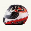 Шлем LS2 Raging