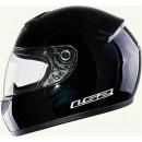 Шлем LS2 Single mono