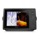 Garmin GPSMAP 1020xs BlueChart G2 Russia