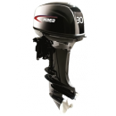 Лодочный мотор Hidea HD 30FHS