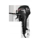 Лодочный мотор Hidea HD 9,9FHS