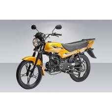 Мотоцикл Stels Десна Комфорт