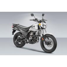 Мотоцикл Stels Десна Фантом