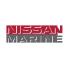 Nissan-Marine