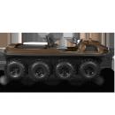 TINGER ARMOR W8