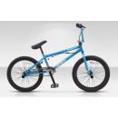 Велосипед Stels BMX Saber S1