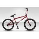 Велосипед Stels BMX Saber S2