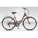 Велосипед Stels 700 Cross 110 lady