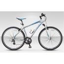 Велосипед Stels 700 Cross 130