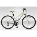 Велосипед Stels 700 Cross 130 lady