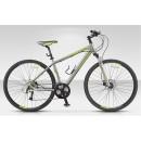 Велосипед Stels 700 Cross 170