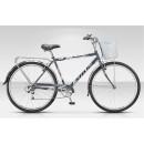 Велосипед Stels Navigator 350