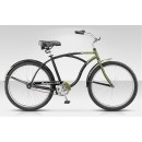 Велосипед Stels Navigator 130 1sp