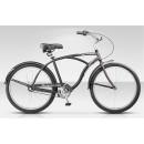 Велосипед Stels Navigator 130 3sp