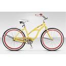 Велосипед Stels Navigator 130 1sp Lady