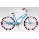 Велосипед Stels Navigator 130 3sp Lady
