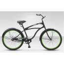 Велосипед Stels Navigator 150 1sp