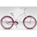 Велосипед Stels Navigator 150 1sp Lady