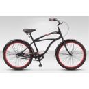 Велосипед Stels Navigator 150 3sp