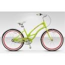 Велосипед Stels Navigator 150 3sp Lady