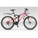 Велосипед Stels Adrenalin V
