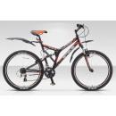 Велосипед Stels Challenger V