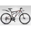 Велосипед Stels Voyager MD