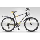 Велосипед Stels Navigator 500 V