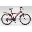 Велосипед Stels Navigator 570 V
