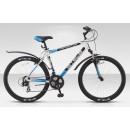 Велосипед Stels Navigator 600 V