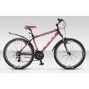 Велосипед Stels Navigator 630 V
