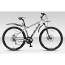 "Велосипед Stels Navigator 650 MD 27.5"""