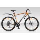 "Велосипед Stels Navigator 710 MD 27.5"""