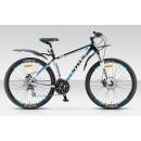 "Велосипед Stels Navigator 750 MD 27.5"""