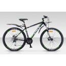 "Велосипед Stels Navigator 770 D 27.5"""
