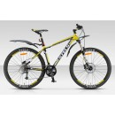 "Велосипед Stels Navigator 790 D 27.5"""