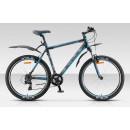 Велосипед Stels Navigator 810 V