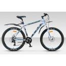 Велосипед Stels Navigator 810 MD