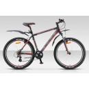 Велосипед Stels Navigator 830 V